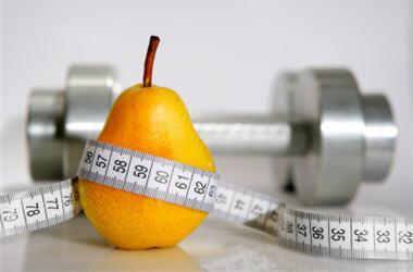 nutritionist_crop380w