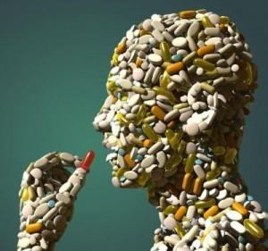 diet-supplement-300x281