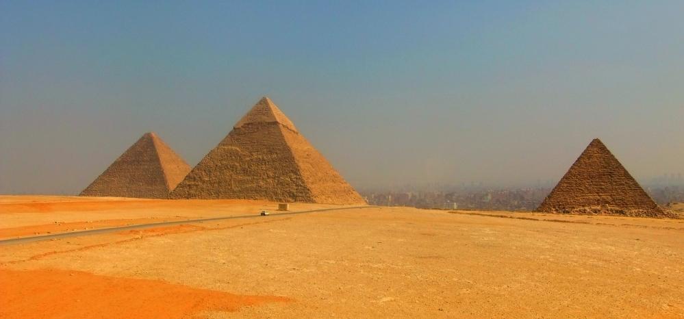 pyramids edited