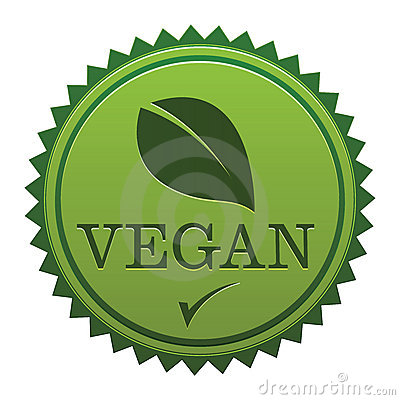 vegan-seal-17404284