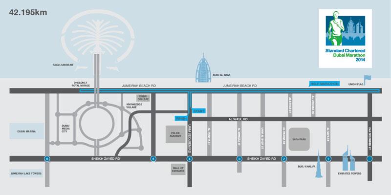 Dubai-Marathon-2014-42km