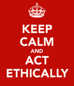 keep-calm-and-act-ethically