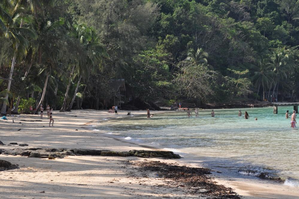 Thailand Trip 2010-11 540
