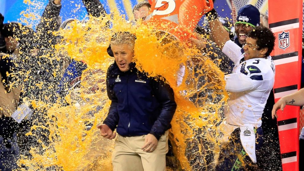 pete-carroll-gatorade