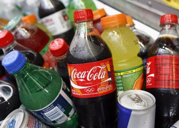 sugary-drinks-soda-obesity
