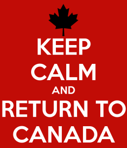keep-calm-and-return-to-canada-3